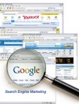 Local Search Tips to Promote Your Business